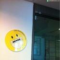 @Just Braces.Dental Centre Pte Ltd (Park Mall)