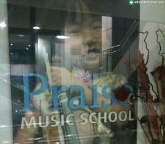 Praise Music School Photos