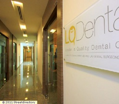 LQ Dental Photos