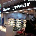 iFocus Eyewear Pte Ltd (People's Park Centre)