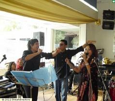 Angullia Entertainers Photos