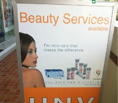 UNV Beauty Therapy & Slimming Photos