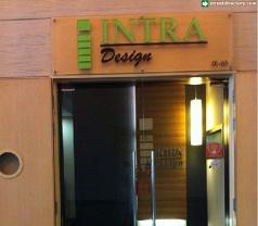 IntraDesign & Renovation Pte Ltd Photos