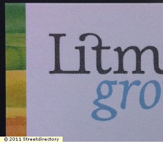 Litmus Group Pte Ltd Photos