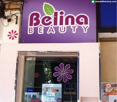 Belina Beauty Photos