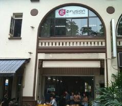 Efusion Technology Pte Ltd Photos