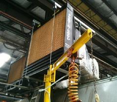 Building Metal Enterprise Pte Ltd Photos
