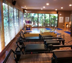 Pilates At Dempsey Pte Ltd Photos