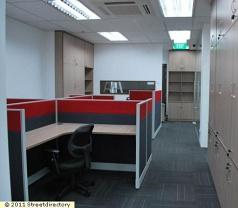 Aldrich Office Furniture & Projects Pte Ltd Photos
