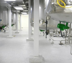 Corrosion Proof Construction (Asia) Pte Ltd Photos