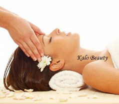 Kalo Beauty Photos