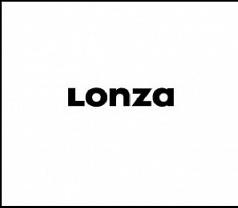 Lonza Bioscience Singapore Pte Ltd Photos