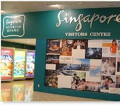 Singapore Tourism Board Photos