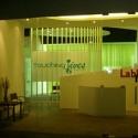 Labivf Asia Pte Ltd (WCEGA Plaza)