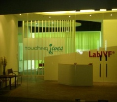 Labivf Asia Pte Ltd Photos