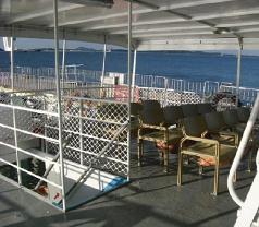 Jaws Ferry (S) Pte Ltd Photos