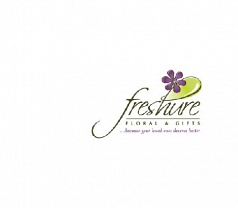 Freshure Floral & Gifts Pte Ltd Photos