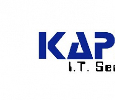 Kaplen I.t. Services Photos
