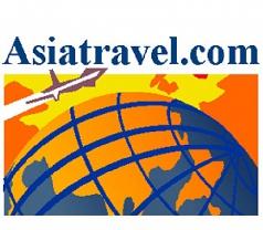 Asiatravel.com Holdings Ltd Photos