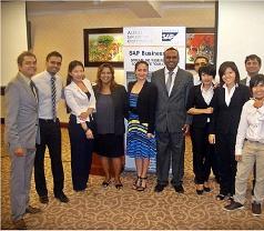Alenu IT Business Solutions Pte Ltd Photos