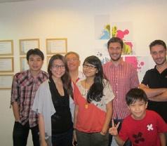 Vox Lab, School of Visual Arts Pte Ltd Photos