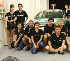 Akeno Automotive Pte Ltd Photos