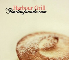 Harbour Grill & Oyster Bar Photos