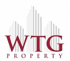 Wtg Property Pte Ltd Photos