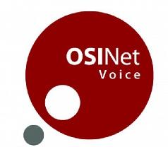 Osinet Voice Services Pte Ltd Photos