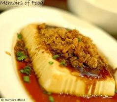Teochew Restaurant Photos