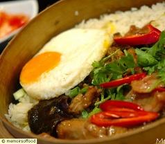 Crystal Jade Hong Kong Cafe (L.s.) Pte Ltd Photos