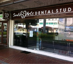Smilearts Pte Ltd Photos