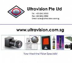 Ultravision Pte Ltd Photos