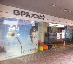 Gpa Dentalcare Singapore Photos