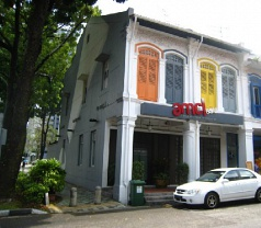 The Audience Motivation Co. Asia Pte Ltd Photos