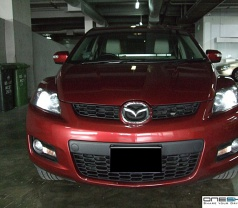 Virtue Auto Pte Ltd Photos