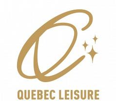 Quebec Leisure International Pte Ltd Photos