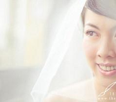 TheLittleBrush Makeup Photos