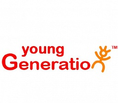 Young Generation Pte Ltd Photos