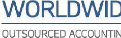 Worldwide Outsourcing Pte Ltd Photos