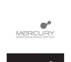 Mercury Marketing & Communications Pte Ltd Photos