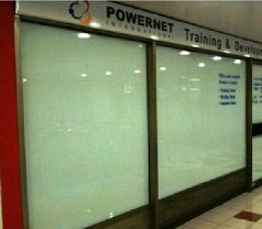 Powernet Training & Development Photos