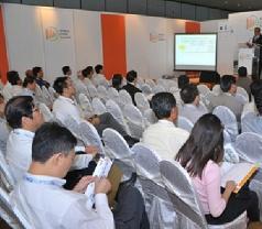 Experia Events Pte Ltd Photos