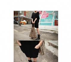 A Ri Rang Fashion Photos