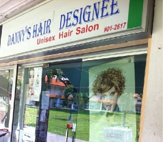 Danny's Hair Designee & Beauty Salon Photos