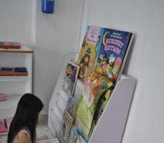 T United World Education Group Pte Ltd Photos