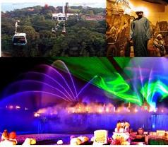 Holyland Travel & Tours Pte Ltd Photos
