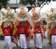 Singapore Koon San Association Photos