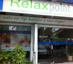 Relaxpro International Photos