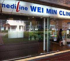 Medicine Wei Min Clinic Photos